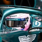 McLaren's Seidl doesn't feel sorry for Vettel