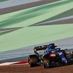 Alpine rebrand kept Renault in F1