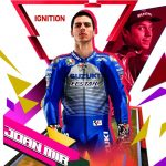 MotoGP™ Ignition: A brand-new gaming experience awaits