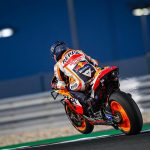 TIME SCHEDULE: Don't miss a second of the Qatar Grand Prix