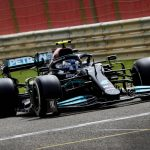 Something going on at Mercedes says Chandhok