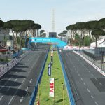 Everything you need to know ahead of Formula E: Accelerate's Grand Final