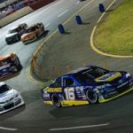 BMR Drivers Academy Begins This Weekend In Roseville