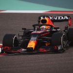 Marko plays down Red Bull's new fuel