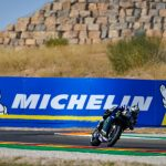 Michelin bring a new range of tyres into 2021