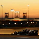 F1 asked to hold inquiry into alleged human rights abuses in Bahrain