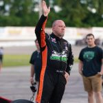 Armstrong Tabs Gordon For Full Silver Crown Slate