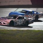 All American Speedway Opens Season This Weekend