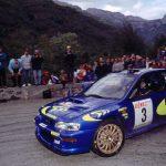 25 Stories – a celebration of the World Rally Car era