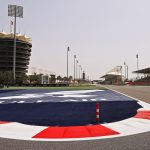 in chaos before season starts after two Aston Martin staff test positive for Covid-19 on eve of Bahrain GP