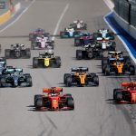 Teams want extra money for sprint qualifying