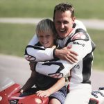 F1's 14 father and son duos as Michael Schumacher's son Mick becomes latest, following Verstappen, Hill and Rosberg
