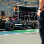 Rule changes designed to slow Mercedes down says Wolff