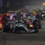 Trulli no fan of F1's power unit era