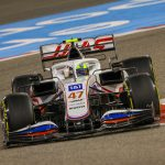Mick Schumacher spins off on F1 debut in Bahrain… but 16th spot is better than legend dad Michael did 30 years earlier