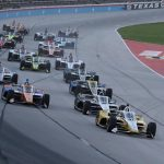 Teams Start Final Countdown to Opener with Busy Testing