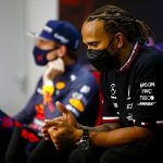 Mercedes engineers insist they 'need a faster car' to compete with Red Bull and Max Verstappen this Formula One season despite Lewis Hamilton winning the Bahrain Grand Prix