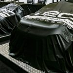 WRC manufacturers confirm three-year hybrid agreement