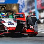 Audi Sport awarded FIA Three-Star Environmental Accreditation