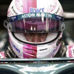 Vettel never good under pressure says Berger