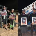POWRi SWLS See Turnbull and Sexton Win Mohave with Barona Opener Approaching