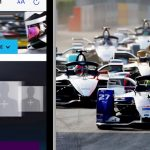 PREDICTOR: Rome E-Prix predictions now open! Here's five reasons why you should be playing along