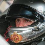 Fryar Sets Sights On Carteret County Speedway