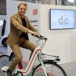 Extreme E: Nico Rosberg says sport must have a purpose