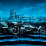 ROME PREVIEW: Everything you need to know as Formula E makes Rome return for Rounds 3 and 4 of the season