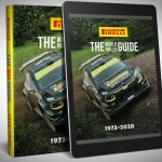 Review: The World Rally Guide