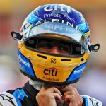Alonso knows 2021 wins impossible says Prost