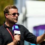 Jack Nicholls looks back on Diriyah and ahead to Rounds 3 & 4 of Formula E Season 7 in Rome
