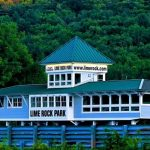 New Ownership For Lime Rock Park