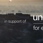 Formula E and UNICEF launch multi-year partnership