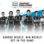 Fans: Play INDYCAR Fantasy Challenge Driven by Firestone!