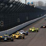 Fifth Gear: Five Takeaways from Indy 500 Open Test