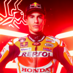 Marquez Set To Return In Portugal