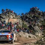 My perfect rally: Antti Loponen