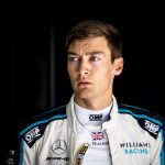 George Russell becomes director of Grand Prix Drivers Association aged just 23 to focus on safety of F1 drivers
