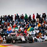 F1 covid crisis more complicated in 2021