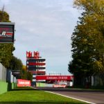 Emilia Romagna GP qualifying and EFL games moved for Prince Philip funeral