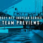 Preview: Dale Coyne Racing