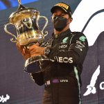 Lewis Hamilton wants to stay in F1 after retiring and vows to always fight to make motorsport more inclusive