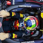 TAG Heuer Extends Pact With Red Bull Racing