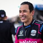 NTT INDYCAR SERIES Extends Global Broadcast Reach with New Partnerships
