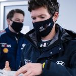 Wydaeghe's French lessons paying-off for Neuville
