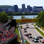 Canadian GP set to be KO'd for second year in a row over coronavirus rules in blow to Formula One chiefs