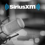 SiriusXM To Broadcast INDYCAR Races, Qualifying Live