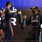 Max Verstappen brands Lewis Hamilton's F1 dominance 'boring' and wants to give rival 'proper fight' at Emilia Romagna GP
