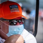 Catching Up With … Chip Ganassi